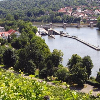 Neckar