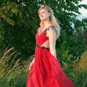 Profilbild von Laura Wilhelm
