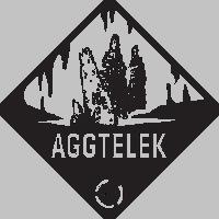 Aggtelek (OKTPH_121_2)