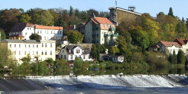 fischhaus naumburg