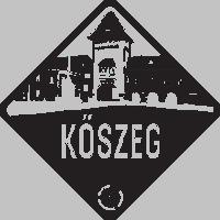 Kőszeg (OKTPH_03_2)
