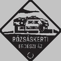 Rózsáskerti erdészház (OKTPH_11)