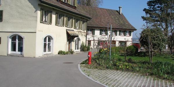 Mannenbach