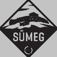 Sümeg (OKTPH_18)