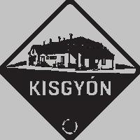 Kisgyón (OKTPH_47_2)