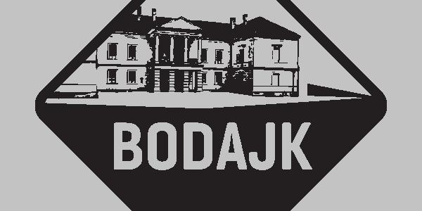 Bodajk (OKTPH_50_A_2)