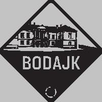 Bodajk (OKTPH_50_A_3)
