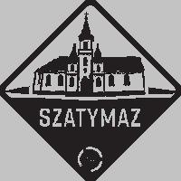 Szatymaz (AKPH_15)