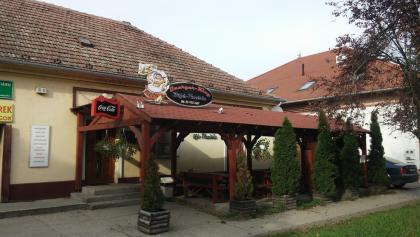 Sándorfalva, Baurger King pizzéria (AKPH_16)