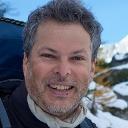 Profilbild von Martin Heppner