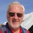 Profile picture of Peter Pompenig