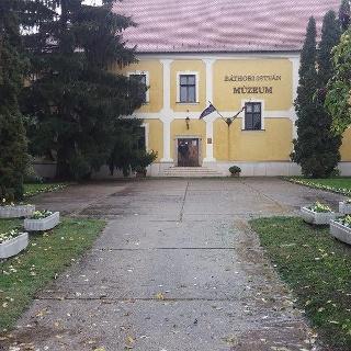 Nyírbátor, Báthori Múzeum (AKPH_57)