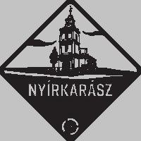 Nyírkarász, Tölgyfa presszó (AKPH_60)