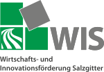 Logo Tourist-Information Salzgitter