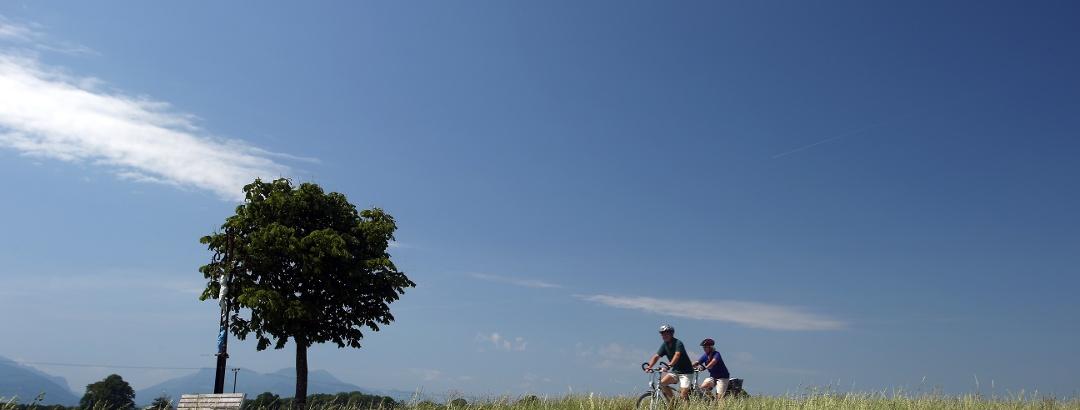 Fernradfahrer