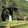 Laukenmühle