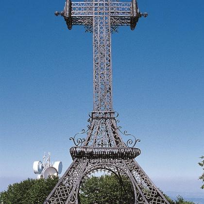 Croce del Monte Amiata