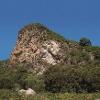 Roque Niquiomo