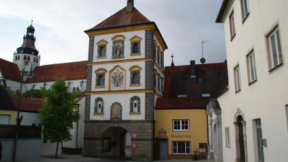 Kaisheim