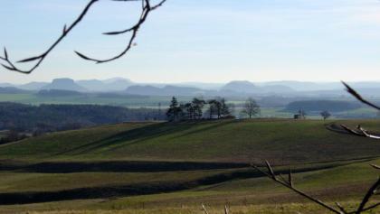 Aussichtspunkt Doberberg