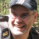 Profilbild von Martin Kluge
