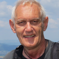 Profile picture of Guenter Hupfer