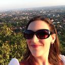 Profilbild von Vanessa Weiershäuser