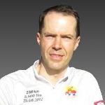 Bernhard Wimmer