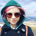 Profile picture of Sheona Proven