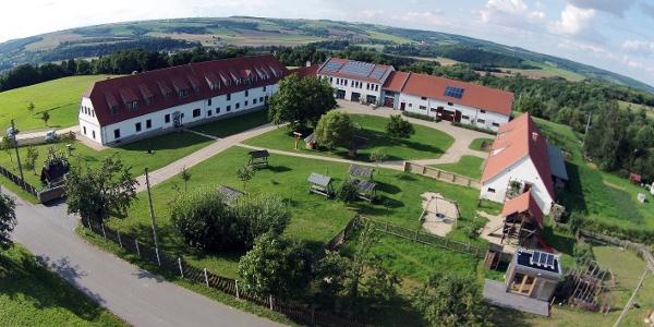 Rittergut Nickelsdorf