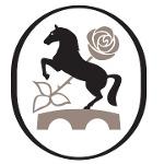Logo Rosenstadt Zweibrücken