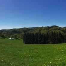 panorama, 30.4.2017