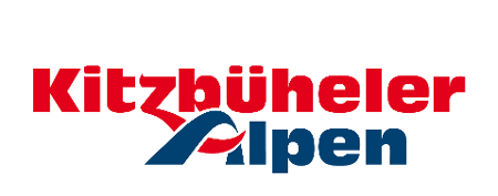 Logo Kitzbüheler Alpen Marketing GmbH