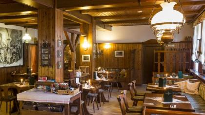 Klosterschänke des Hotels Kloster Nimbschen