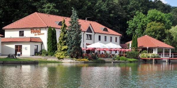 Seegasthof Horstsee