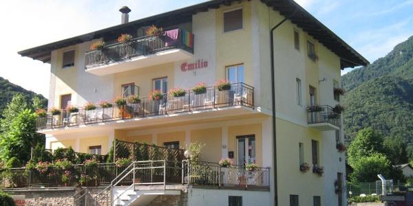 Residence Emilio