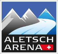 LogoAletsch Arena AG
