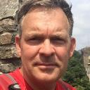 Profilbild von Volker Schneider