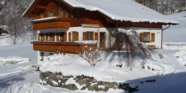 Haus Annemarie 003