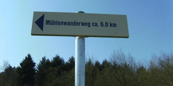 Ölmühle Konz-Niedermennig (2)