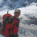 Profilbild von Peter Schneider
