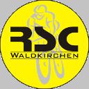 Foto de perfil de RSC Waldkirchen