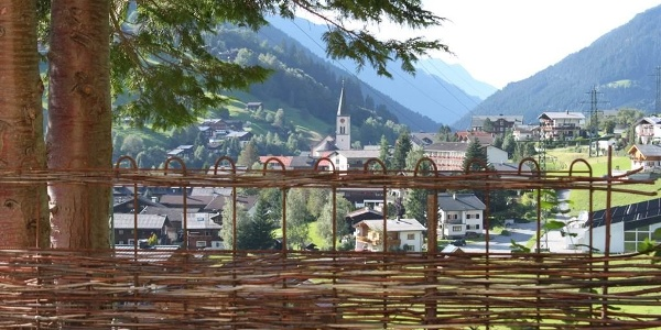 Ausblick Dorf_2017