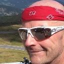 Profilbild von Peter Sobanski