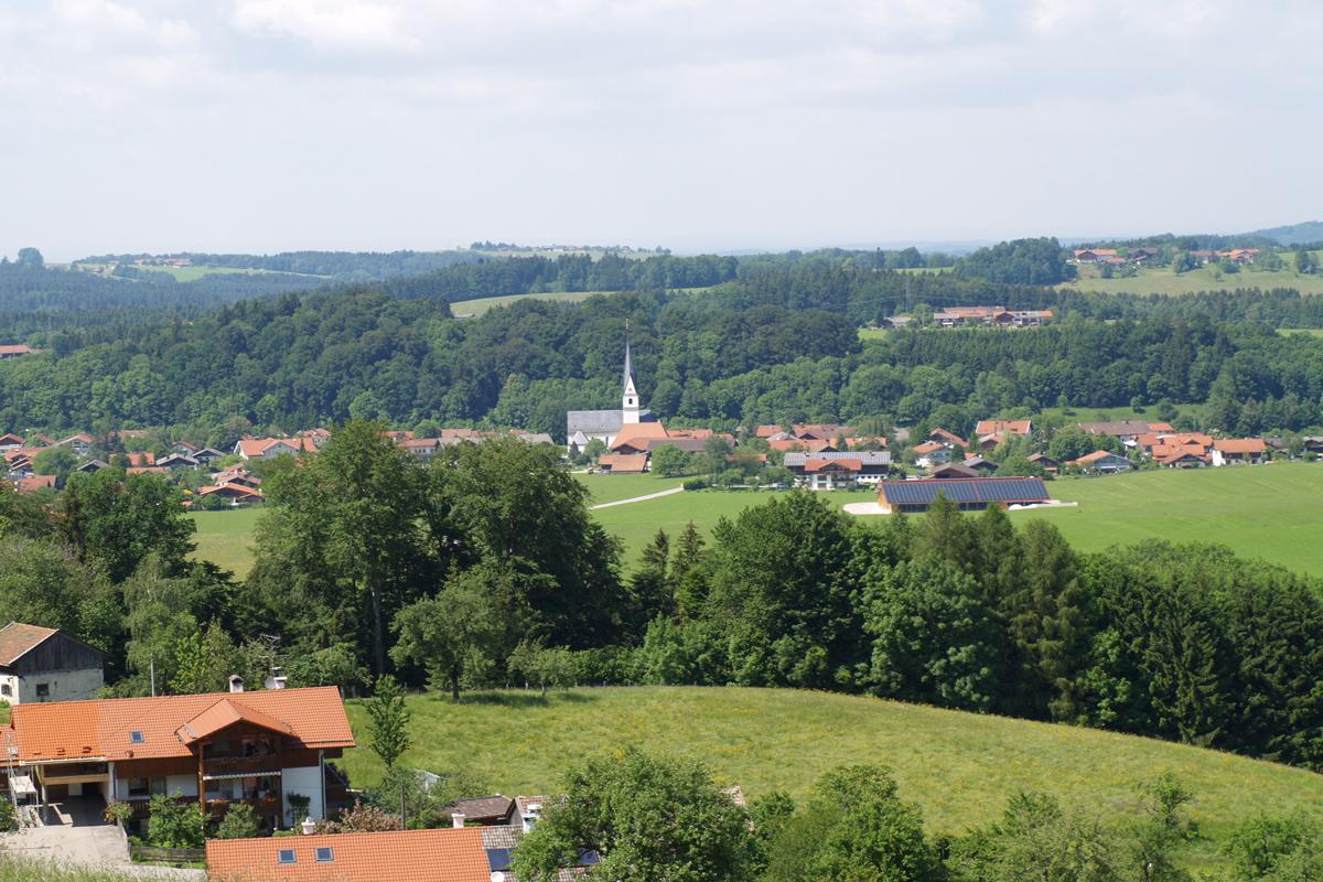 Frasdorf