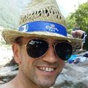 Immagine del profilo di Martin Schaub