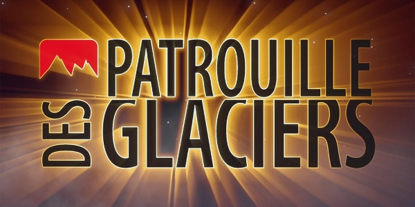 Patrouille des Glaciers - Promotions Film