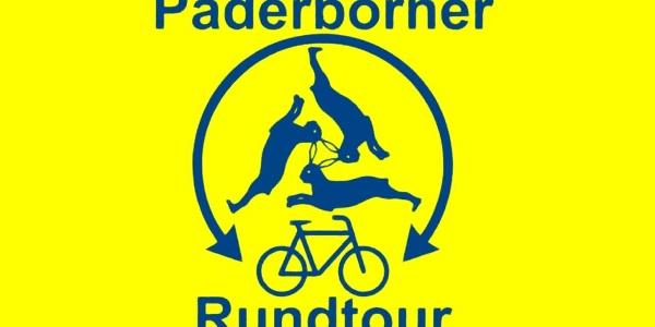 Paderborner Rundtour (Autor: Radtouren Gehle)