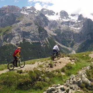 estate-doss-del-sabion-downhill-Boghi-HD (30)12