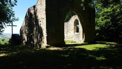 Kunigundenkapelle